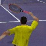 tennismastershero1