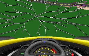 """""""A crash is a crash...I like that."""""""