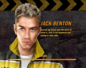 jackbenton6