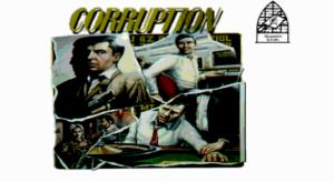corruptiontitle