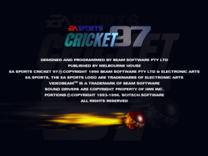 cricket97title