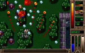 Bang! Smash! Kerblam-o! *makes noise like 80s toy machine gun*