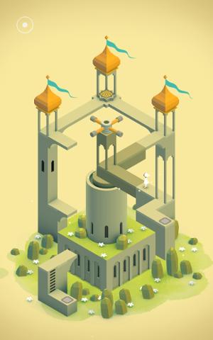 monument01