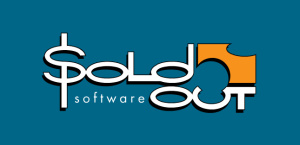 soldoutsoftware