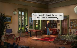 BrokenSword51