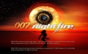 NightfireTitle