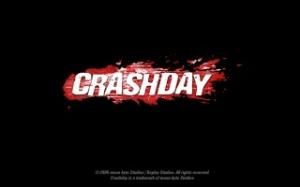 crashdaytitle