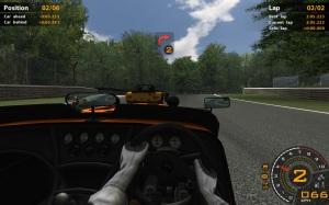 Race2006