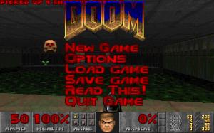 doom_082