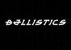 ballisticstitle
