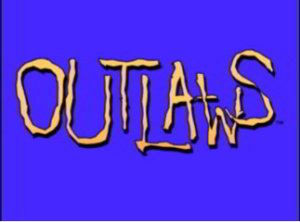 outlawstitle