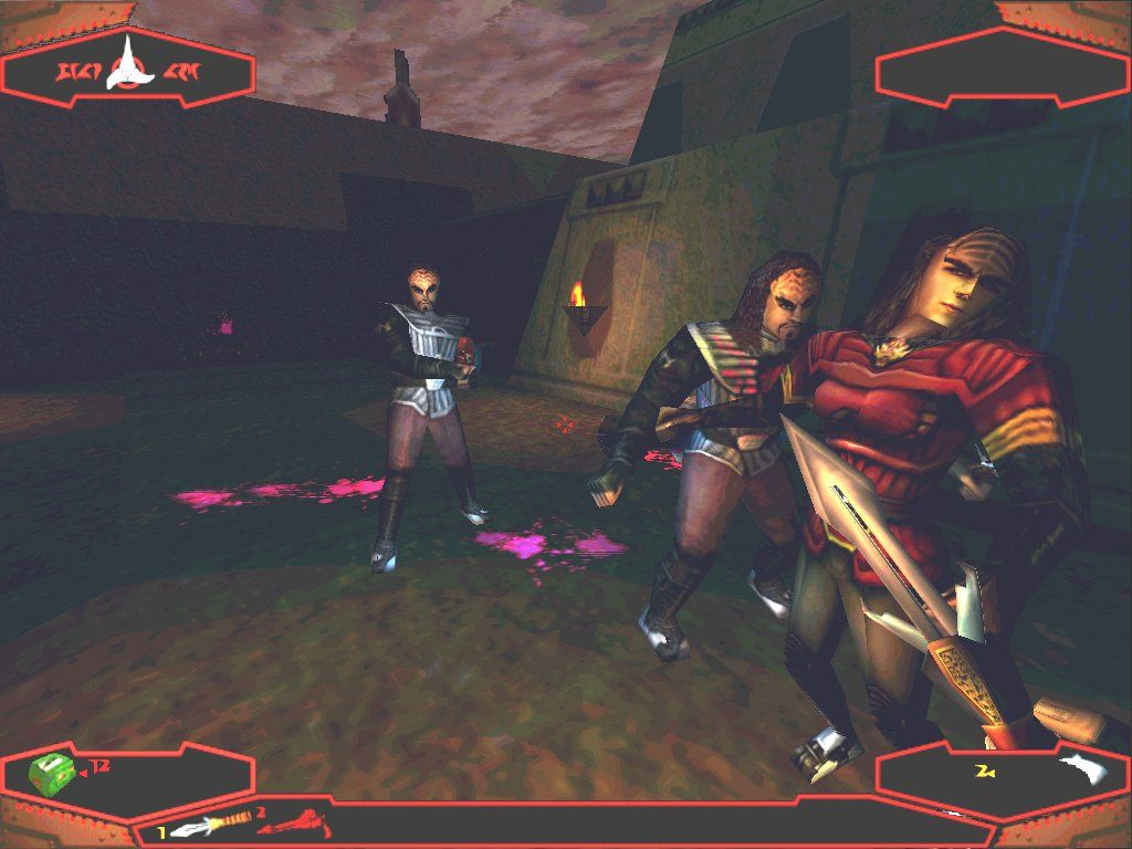 lesser-known first person shooters of the 90s | A Force for Good