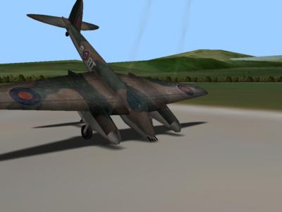 flight04
