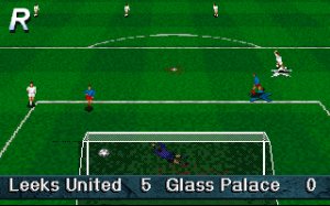 In your face, Glass Palace FC!