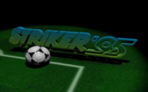 striker95title