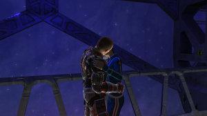 spacesiegeextra2