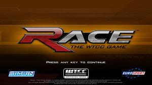 racetitle
