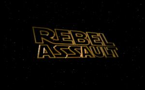 rebelassaulttitle